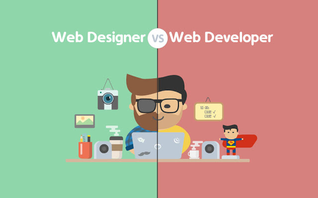 ما-الفرق-بين-مطور-الويب-ومصمم-الويب