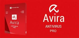 avira antivirus Pro [angkishare]