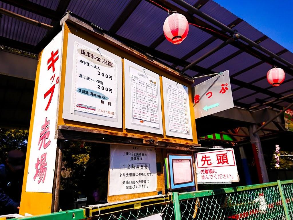 日本賞櫻,河津櫻,松田町賞櫻祭,河津櫻富士山,西平畑公園,