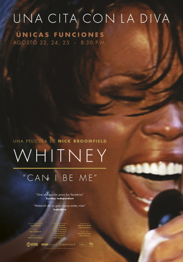 Whitney-Houston-vida-legado-cine