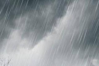 Doa Agar Hujan Berhenti Segera Lengkap Bahasa Arab, Latin dan Artinya