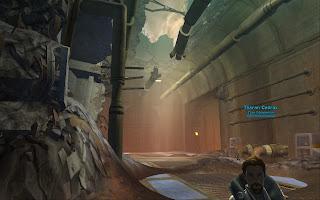 Screenshot 2012 12 25 11 57 46 685643