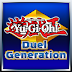 Yu-Gi-Oh! Duel Generation v65a Apk + Data [MOD]