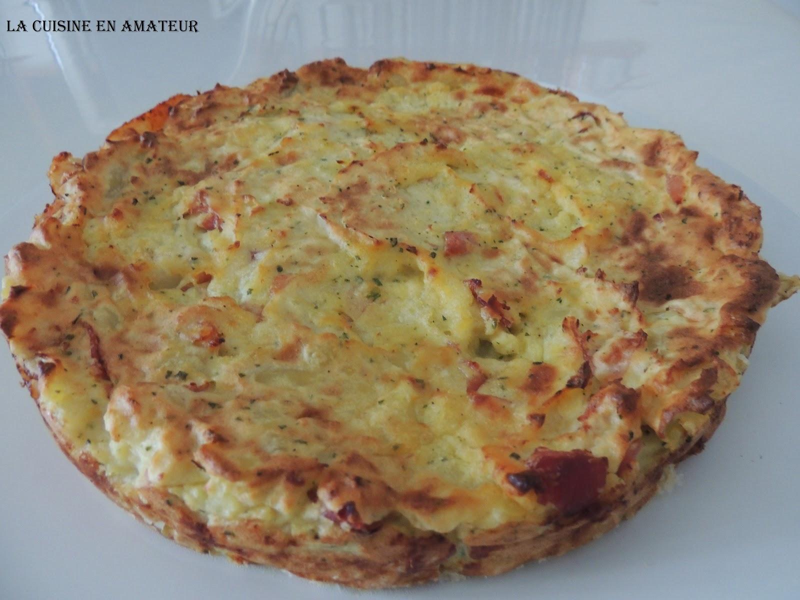 http://recettes.de/gateau-de-pommes-de-terre