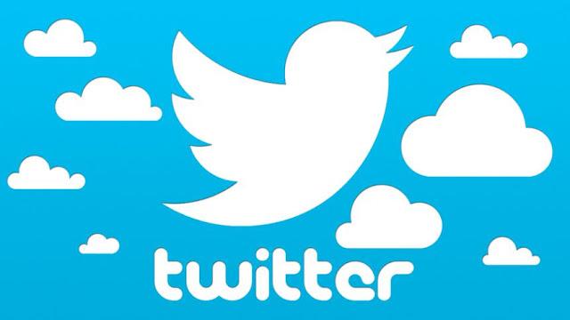 تويتر تخضع حسابات مستخدميها خلف أبواب مغلقة!