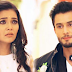 Real Reason Behind Rudra Bhavya Fight Revealed In Ishqbaaz