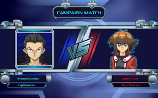 Yu-Gi-Oh! Duel Generation Apk v106a Mod (YGO/Battle Points)