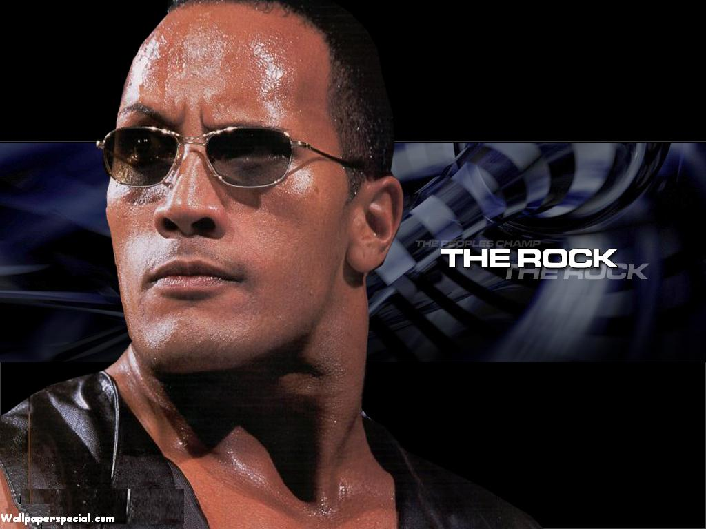 Images Of The Rock Wwe: WWE CHAMPION 2011: WWE Rock 2012 Pictures