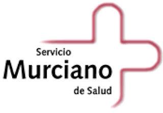 servicio salud murciano
