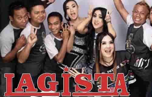 kumpulan lagu om Lagista terbaru mp3 2018