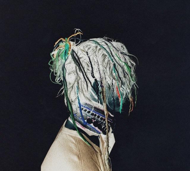 [Single] illion (RADWIMPS) – Told U So (2016.09.30/MP3/RAR)