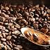 Дві чашки кави, випиті за день, захистять від раку кишківника