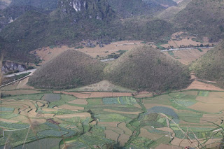 Journey discover Ha Giang 3D2N And Memorable Experience 2