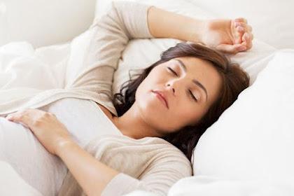 5 Tips yang Dilakukan Setelah Mengetahui Sedang Hamil