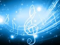 Dahsyat!! Peneliti Ini Habiskan Waktu 20 Tahun untuk Temukan Lagu Abad Pertengahan