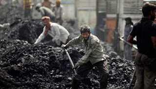 Coal India gives waggle for Rs 60 cr tech projects from Australia