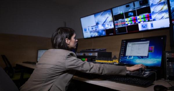 Software Tercepat Untuk Menggabungkan Dan Memisahkan Video