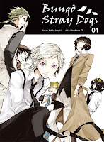 http://lachroniquedespassions.blogspot.fr/2017/06/bungo-stray-dogs-tome-1-de-kafuka.html