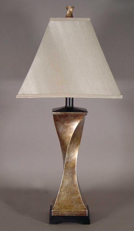 Modern Table Lamps For Bedroom Interior Design Minimalist