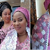 """Moji Olaiya's death certificate issued"" – Yomi Fabiyi says, shares more details on burial plans"