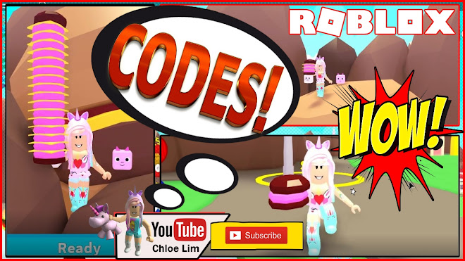 Roblox Burger Simulator Gameplay! 4 Codes and Getting My