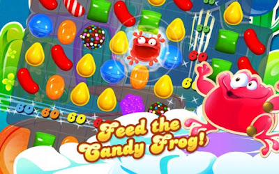 http://mistermaul.blogspot.com/2016/03/download-candy-crush-saga-apk-v17002.html