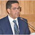 الجريدة 24 : سعيد أمزازي قريب أقوى عامل في عهد البصري وزيرا للتربية الوطنية