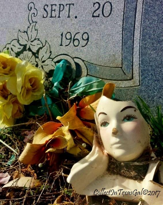 Collectin Texas Gal Wordlesswed Virgo A Maidens Memorial