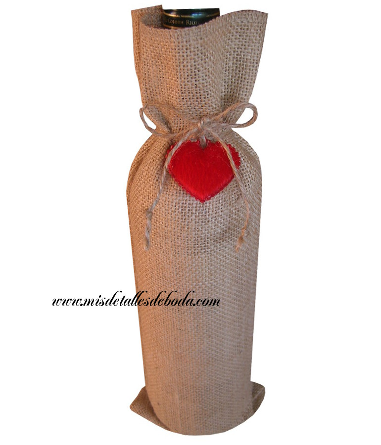 Decoraci n de boda en almer a decoraci n para bodas - Decoracion almeria ...