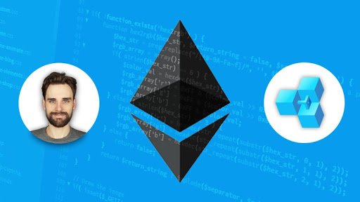 Code Your Own Cryptocurrency on Ethereum (ERC-20 Token) Udemy Coupon