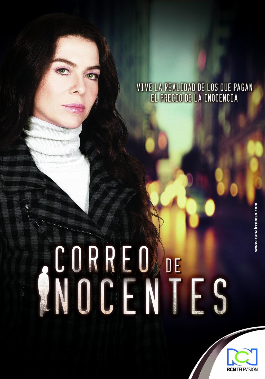 Correo de inocentes capítulo 92