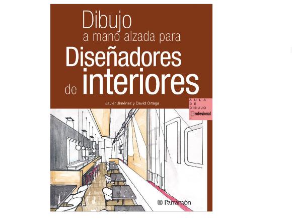 Bibliocad vip descargar archivos gratis dibujo a mano for Diseno de interiores pdf