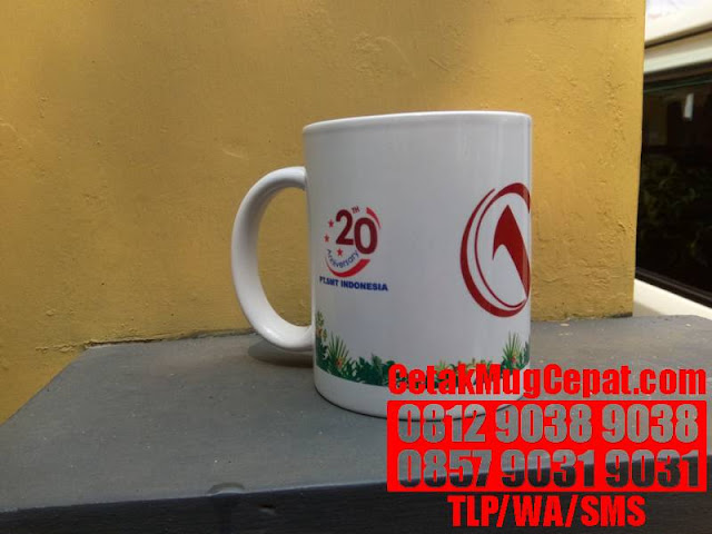 MUG TSHIRT SUPPLIER