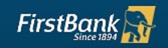 Apply for 2018 First Bank of Nigeria Plc Graduate Trainee Recruitment