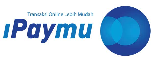 Nomor Call Center Customer Service iPaymu