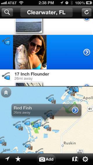 https://itunes.apple.com/us/app/fishing-spots-angling-map/id417922502?mt=8