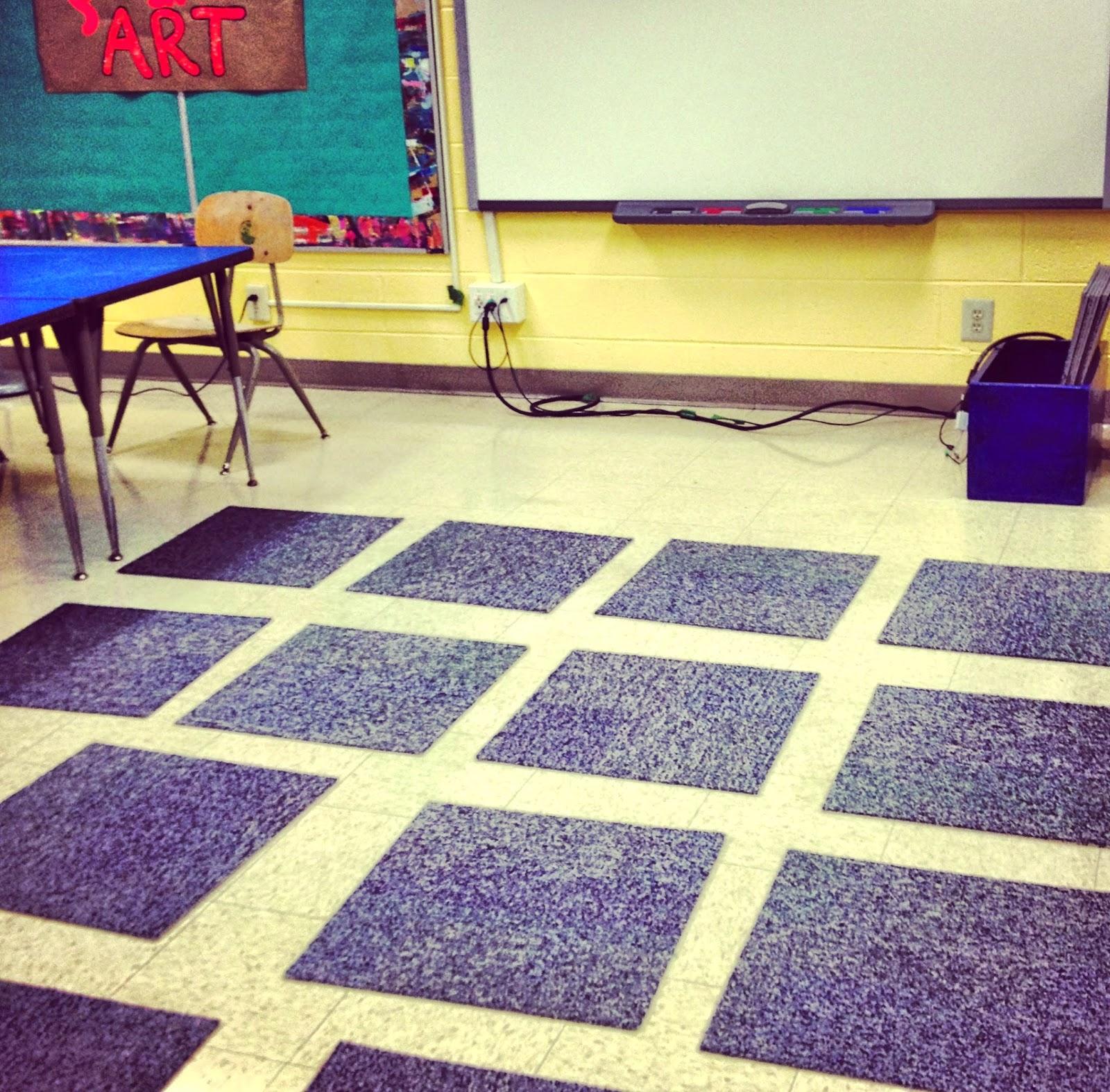 classroom rugs cheap  Roselawnlutheran