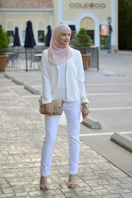 gaya ke kantor hijab gambar batik kantor hijab hijab instan kantor