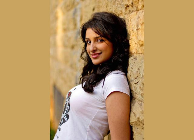 Parineeti Chopra wallpaper download photos free download