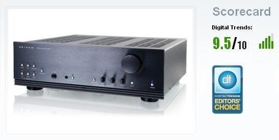 Anthem® Electronics Blog   News & Updates: