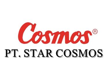 pt star cosmos image