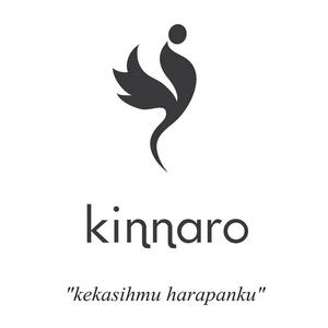 Kinnaro - Kekasihmu Harapanku