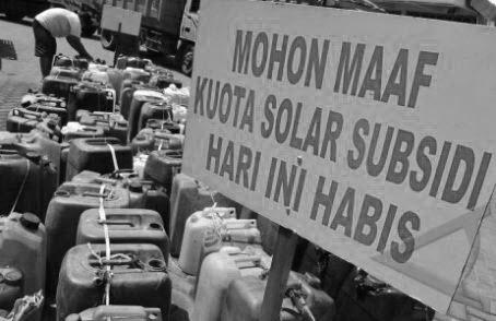 solar bersubsidi