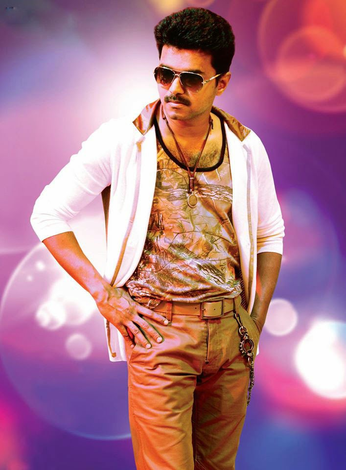 kaththi movie vijay latest stills - Tamil Cinema Hub ...