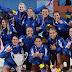 Μπιτς Χάντμπολ: Παγκόσμια Πρωταθλήτρια η Εθνική Ελλάδος γυναικών