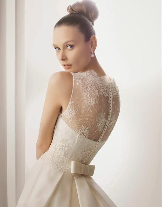 Used Camo Wedding Dresses 79 Luxury Fancy Illusion Back Wedding