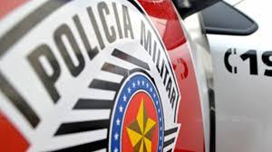 Polícia desarticula quadrilha suspeita de planejar instalar ponto de venda de drogas em Araruna