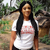 Sex without Orgasm deemed as useless by actress Uche Ogbodo