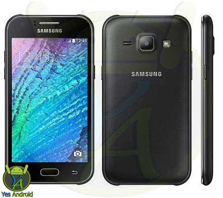 J100MVJU0APD1 Android 4.4.4 Galaxy J1 SM-J100M