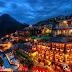 Những điểm đến vẫn luôn hấp dẫn du khách Việt tại Đài Loan
